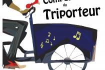 La Compagnie du Triporteur