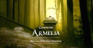 Compagnie Armélia