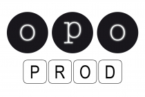 OPO prod