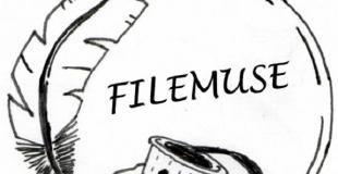 Cie Filémuse
