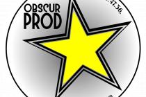 Obscur Prod