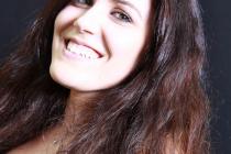 Manon Denimal Cubero