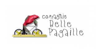 Belle Pagaille