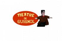 Théâtre de Guignol