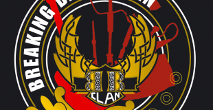 Breaking Beats Clan