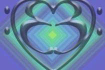 3 de Coeur