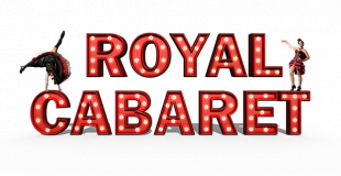 Royal Cabaret