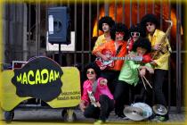 Macadam Music