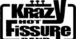 Fanfare Krazy Hot