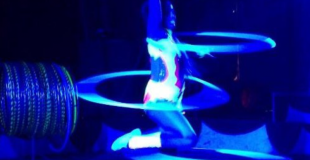 Cirque Rexford