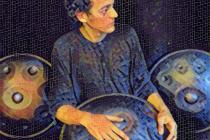 Julien Coste