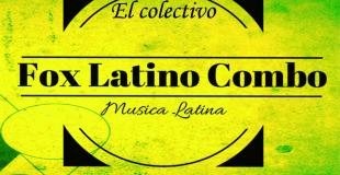 Fox Latino Combo