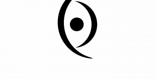 Groupe Ohpium