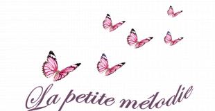 La Petite Mélodie