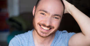 Nathan Picard-Denous