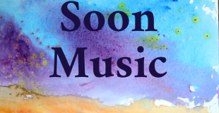 Soon Music