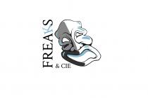 Freaks & Cie