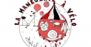 La Manègerie