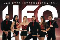 Orchestre UFO