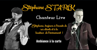 Starck Animations Musicales