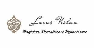 Lucas Nolan