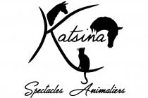 Katsina Spectacles Animaliers