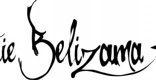 Compagnie Belizama