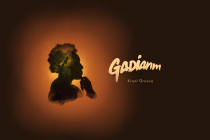 Gadianm