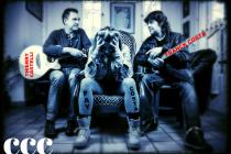 Trio CCC