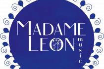 Madame Léon