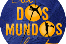 Compagnie Dos Mundos Al Arte