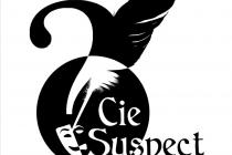 Cie Suspect