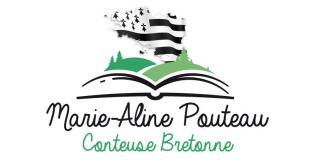 Marie-Aline Conteuse