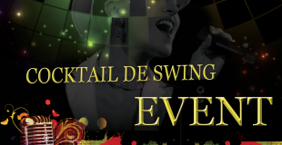 Cocktail de Swing