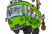 Le Bus des Rêves