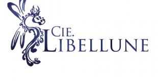Compagnie Libellune