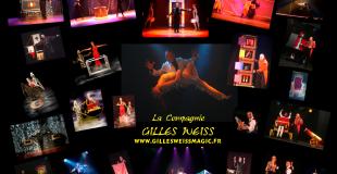 Gilles Weiss