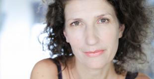 Rachel Ruello