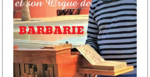 Le propr'timbanque