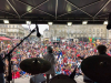 La Tournée Carnaval 2020 des Zelectrons Frits