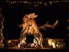 Emporté par le vent. Marionnettes à tiges. Théâtre noir - 17 Avril 2020