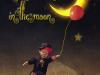 Petit clown in the moon au théâtre de poche à Sète 22, 25, 29 avril 2020 à 16h