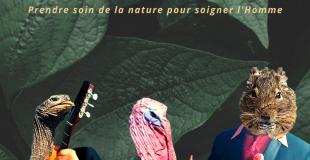 Avant-premières Oh, la Belle Verte ! - Un partenariat CD93