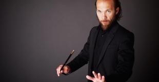 Benoît Philippe - Magicien