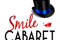Revue Smile Cabaret