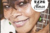 Couverture album Niman, la musique va plus loin que les mots