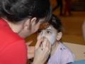 Maquillage enfant