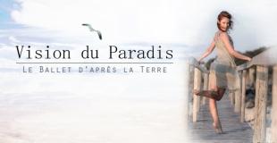 Vision du Paradis