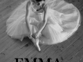 Ballet Emma