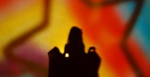 Atelier ombres 1